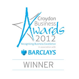 CBA Winner Logo Web